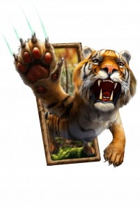 o melhor slot Jungle Spirit Call of the Wild