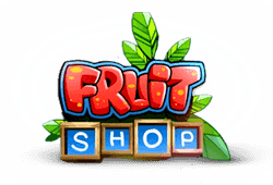 Slot de vídeo Fruit Shop por NetEnt