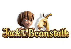 Jack And The Beanstalk video slot por NetEnt
