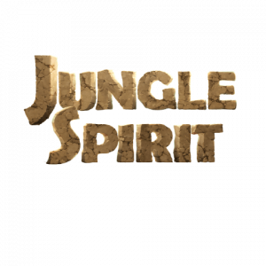 Jungle Spirit Call of the Wild entalhe por NetEnt