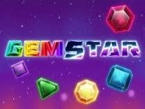 Gem Star Amatic