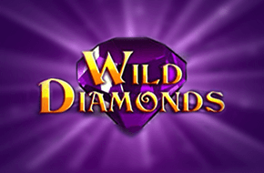 Wild Diamonds Amatic